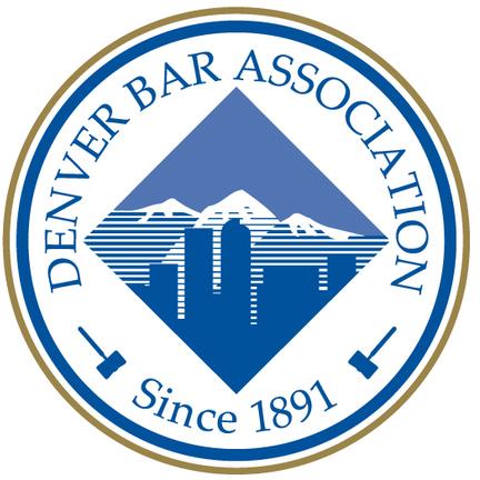 Denver Bar Association