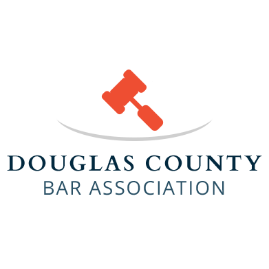 Douglas County Bar Association