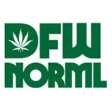 DFW NORML