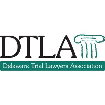 Delaware Trial Lawyers Association