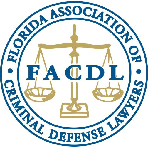facdl-lm