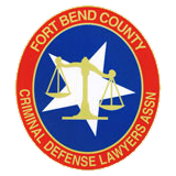 Fort Bend County Criminal Defense Lawyers Association