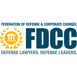 Federation of Defense & Corporate Counsel