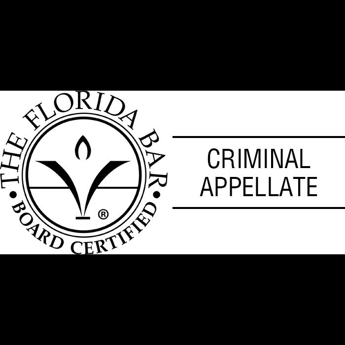 Florida Board of Legal Specialization & Education