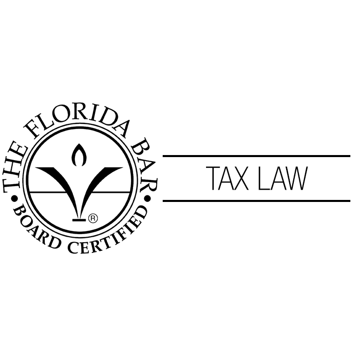 The Florida Bar Board of Legal Specialization and Education