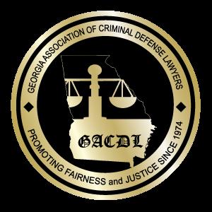 gacdl-s