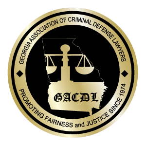 Georgia Association of Criminal Defense Lawyers