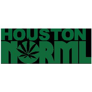 Houston NORML