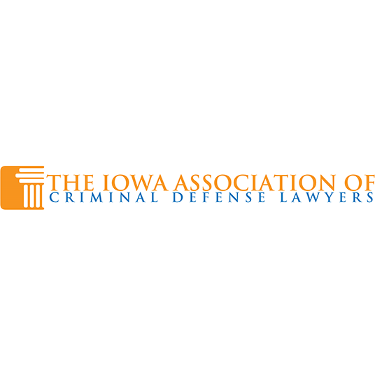 Iowa Association of Criminal Defense Lawyers