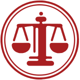 Iowa Association for Justice