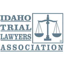 Idaho Trial Lawyers Association