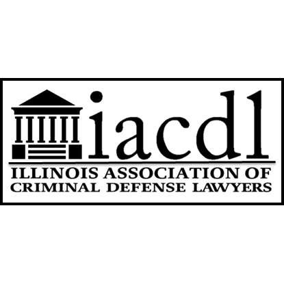 Illinois Association of Criminal Defense Lawyers
