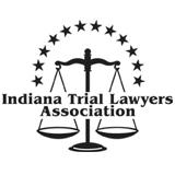 Indiana Trial Lawyers Association