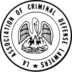 Louisiana Association of Criminal Defense Lawyers
