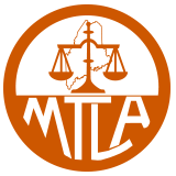 Maine Trial Lawyers Association