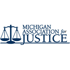 Michigan Association for Justice