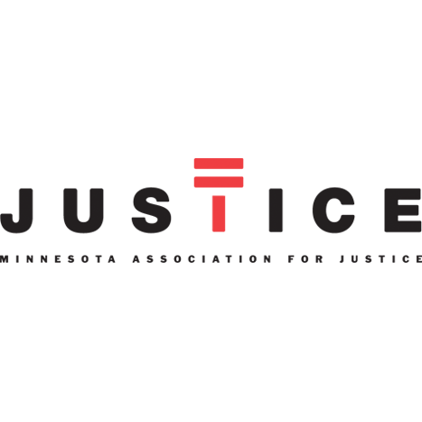 Minnesota Association for Justice