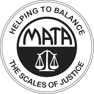 Missouri Association of Trial Attorneys