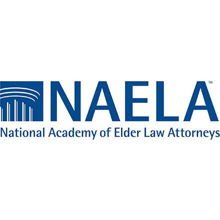 National Association of Elder Law Attorney