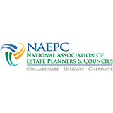 National Association of Estate Planners & Councils
