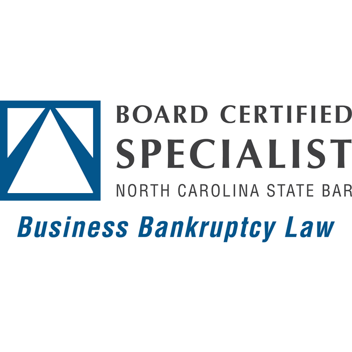 North Carolina Board of Legal Specialization
