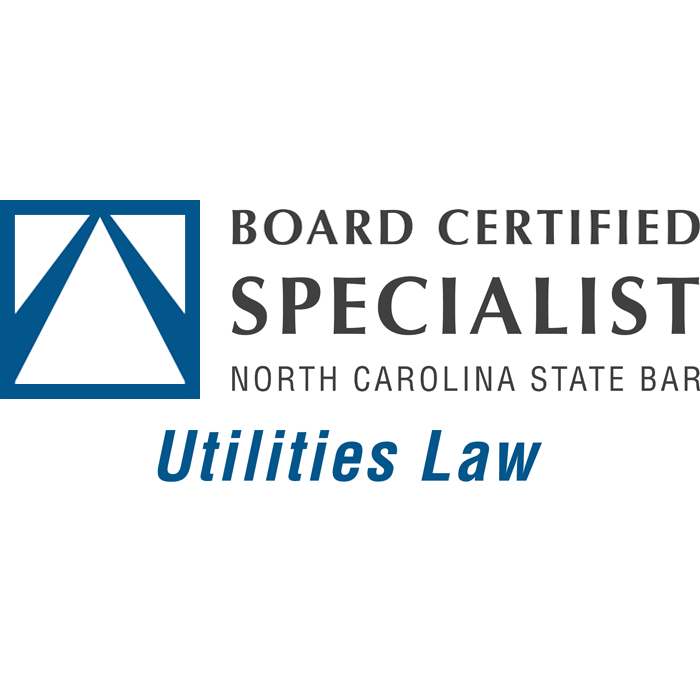 North Carolina Board of Legal Specialization