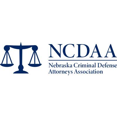 Nebraska Criminal Defense Attorneys Association