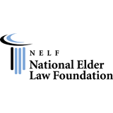 National Elder Law Foundation