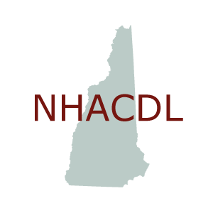 New Hampshire Association of Criminal Defense Lawyers