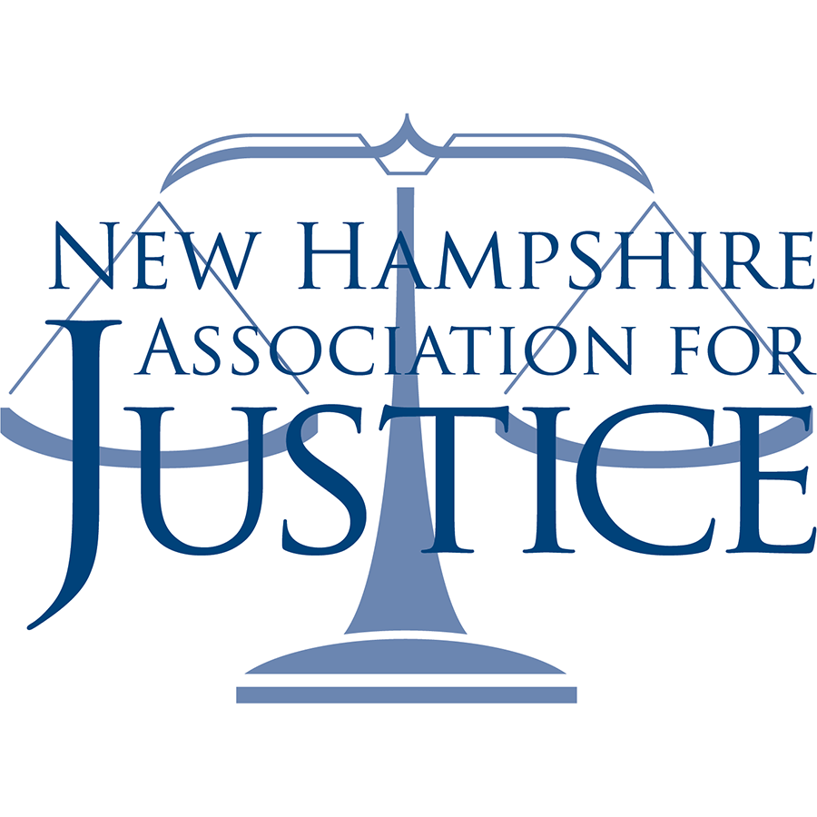 New Hampshire Association for Justice