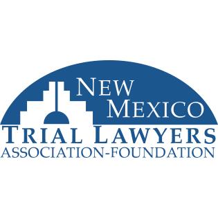 New Mexico Trial Lawyers Association