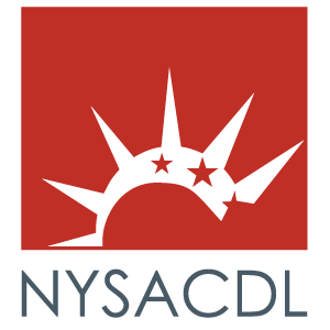 New York State Association of Criminal Defense Lawyers