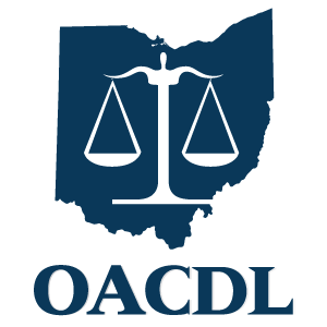 Ohio Association of Criminal Defense Lawyers