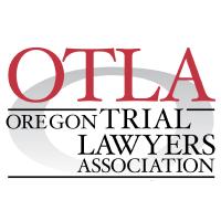 Oregon Trial Lawyers Association