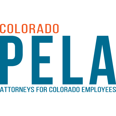 Colorado Plaintiff Employment Lawyers Association