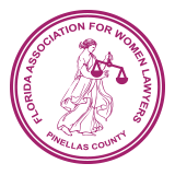 Florida Association for Women Lawyers, Pinellas Chapter