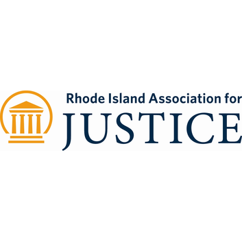 Rhode Island Association for Justice