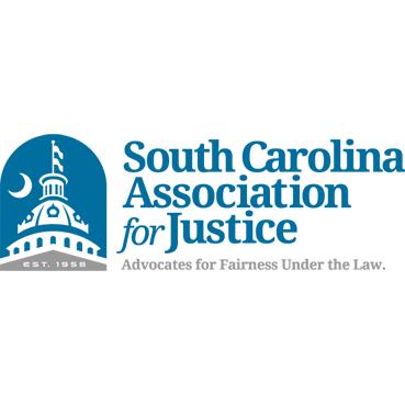 South Carolina Association of Justice