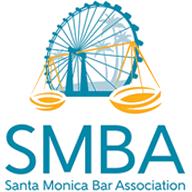 Springfield Metropolitan Bar Association