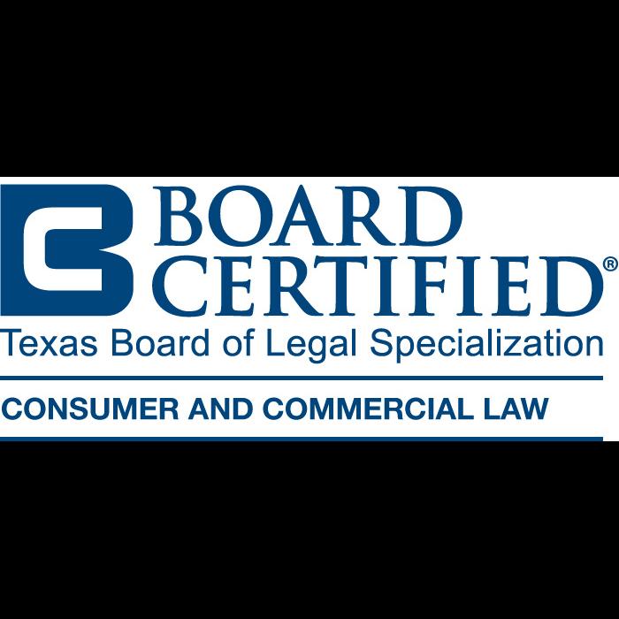 Texas Board of Legal Specialization
