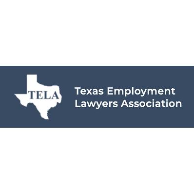 Texas Employment Lawyers Association