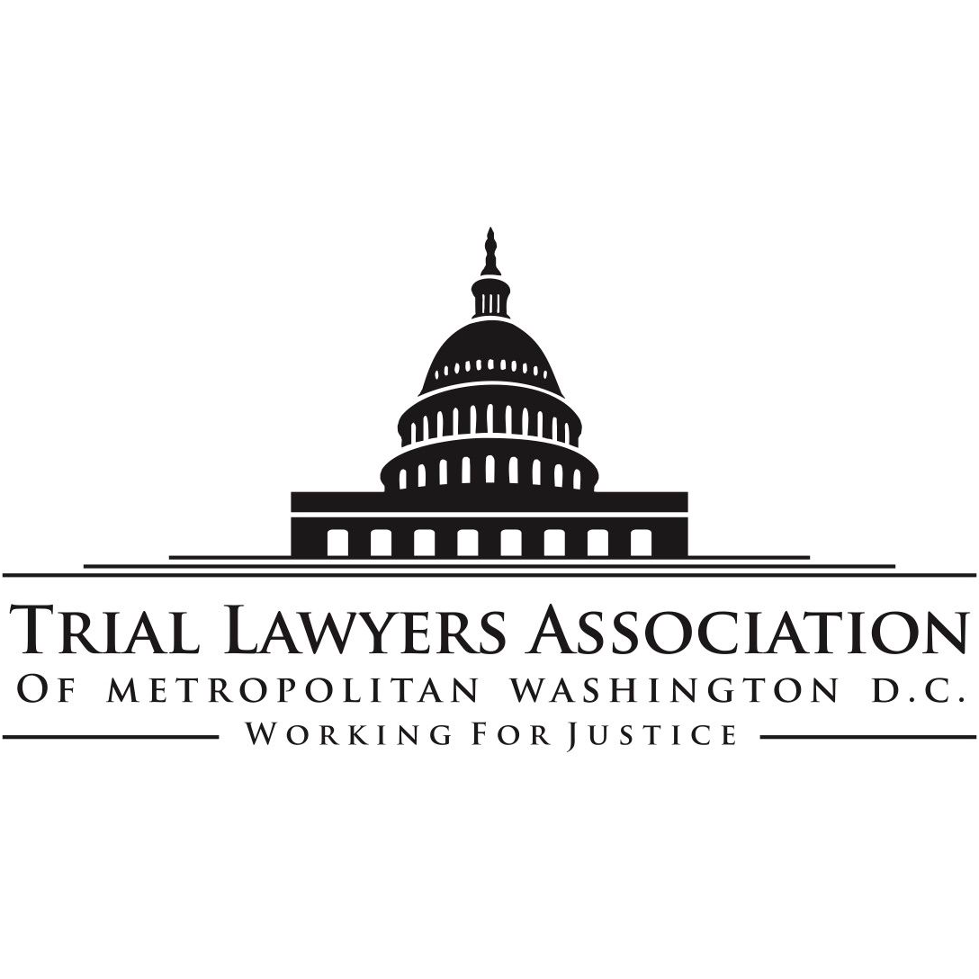 Trial Lawyers Association of Washington, D.C.