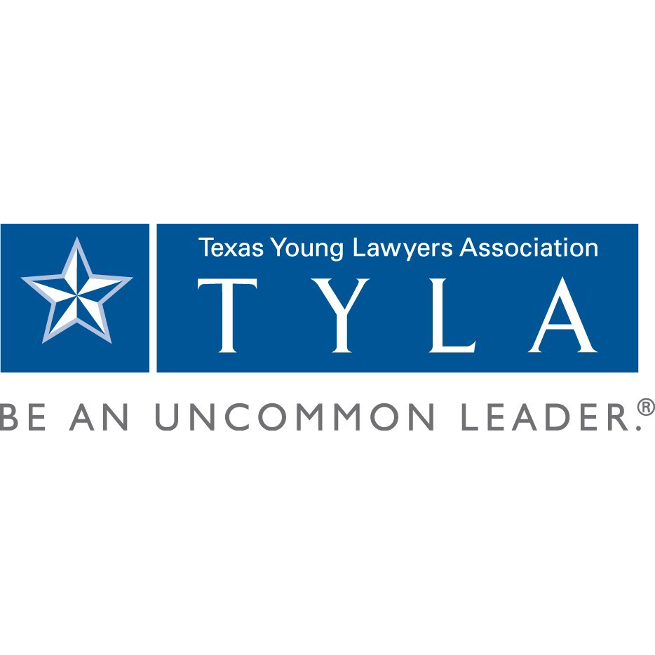 Texas Young Lawyer Association