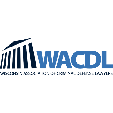 Wisconsin Association of Criminal Defense Lawyers