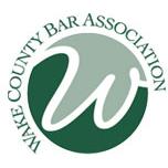 Wake County Bar Association