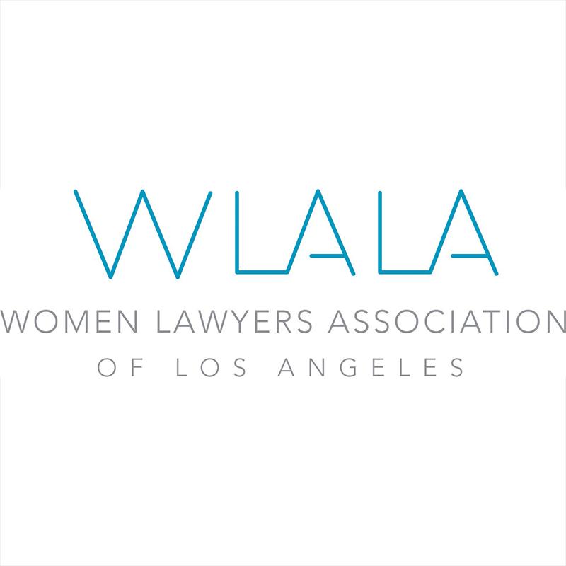 Women's Law Association of Los Angeles