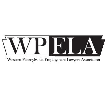 Western Pennsylvania Employment Lawyers Association