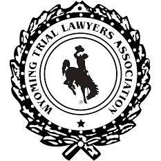 Wyoming Trial Lawyers Association