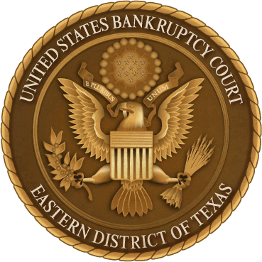U.S. Bankruptcy Court - Eastern District of Texas