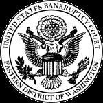 U.S. Bankruptcy Court - Eastern District of Washington